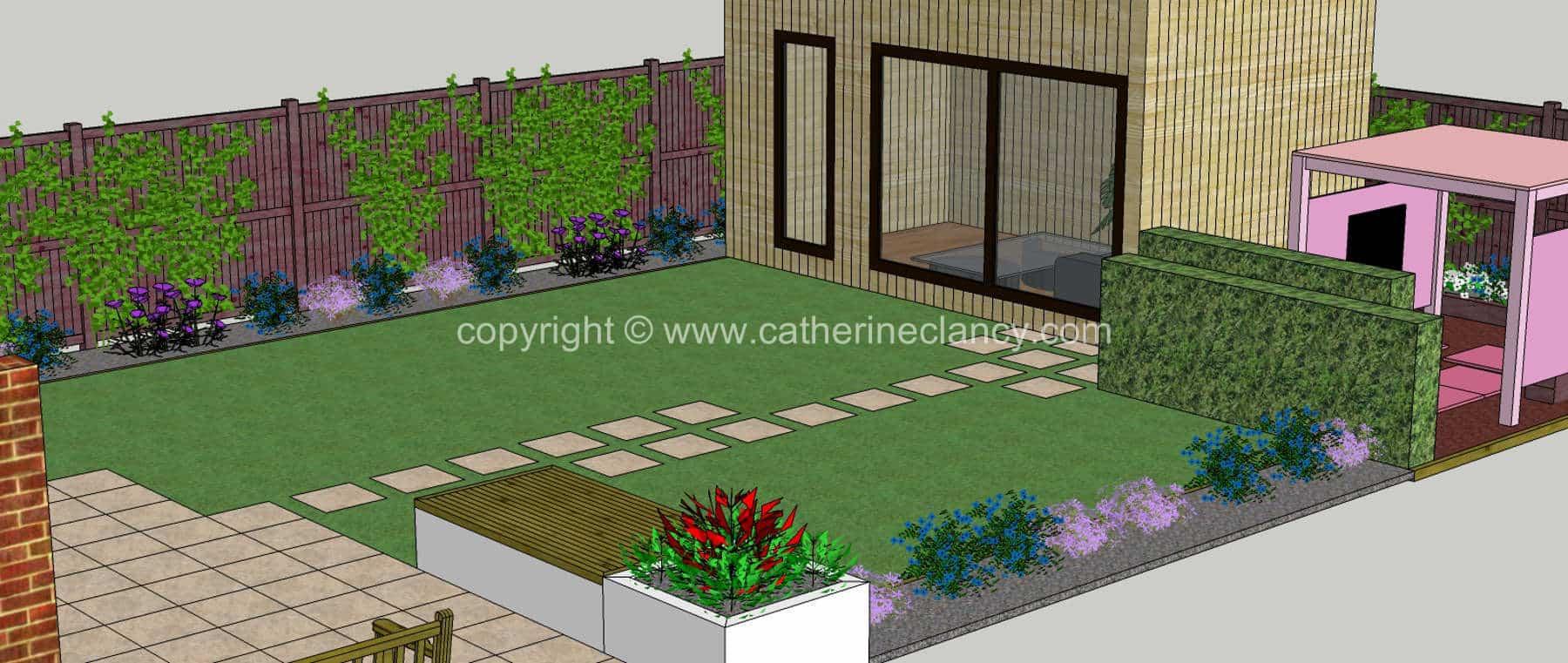ecostudio-garden-london-5