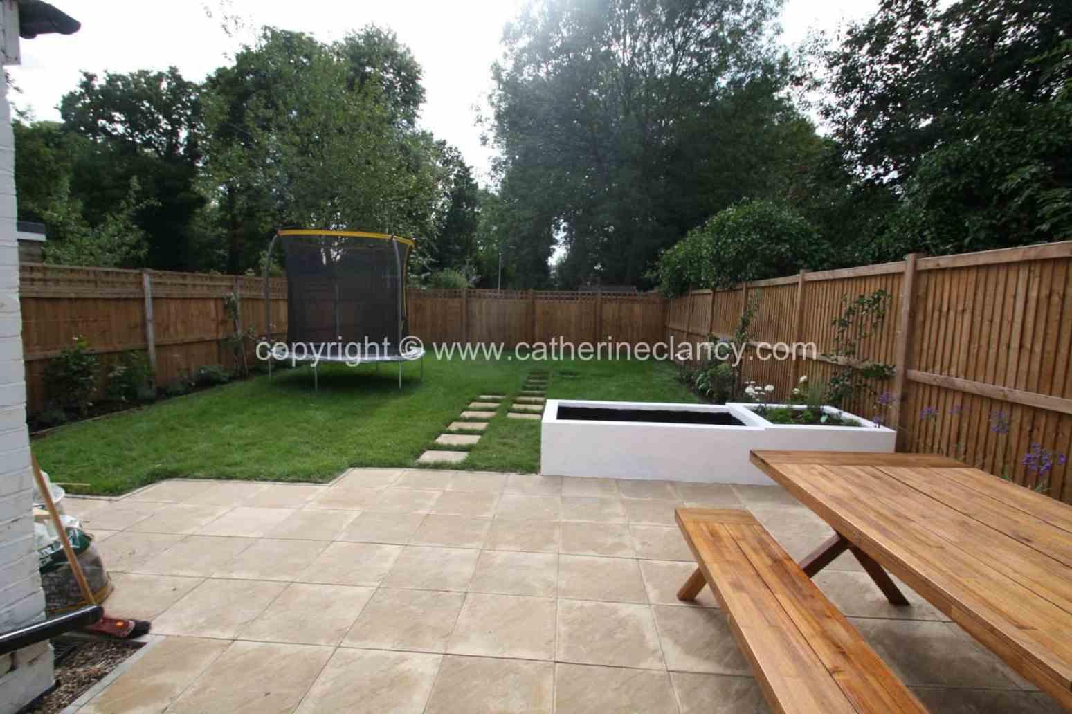 ecostudio-garden-london-6