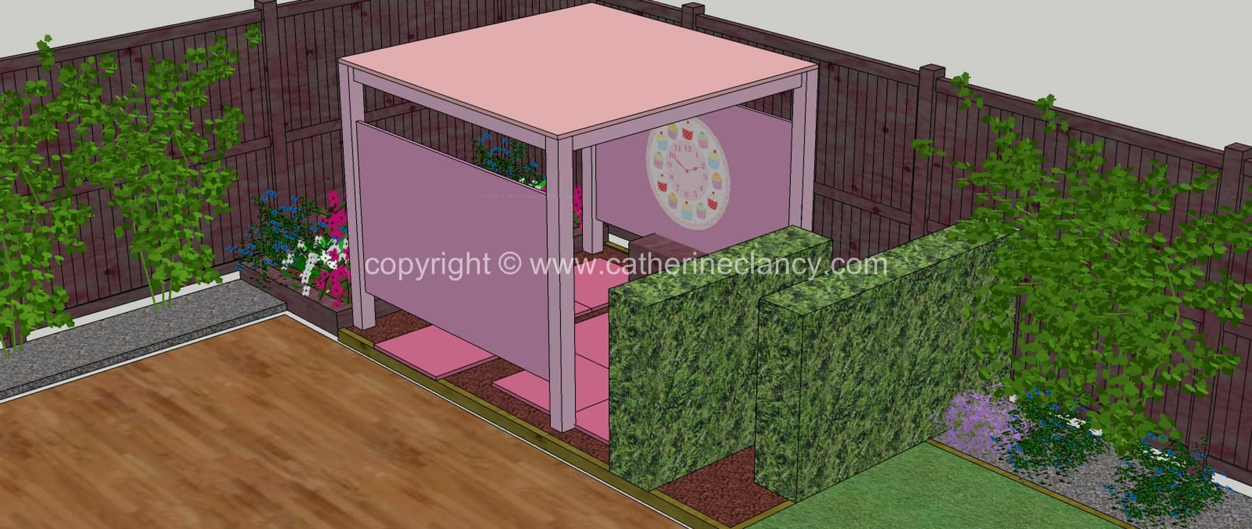 ecostudio-garden-london-8