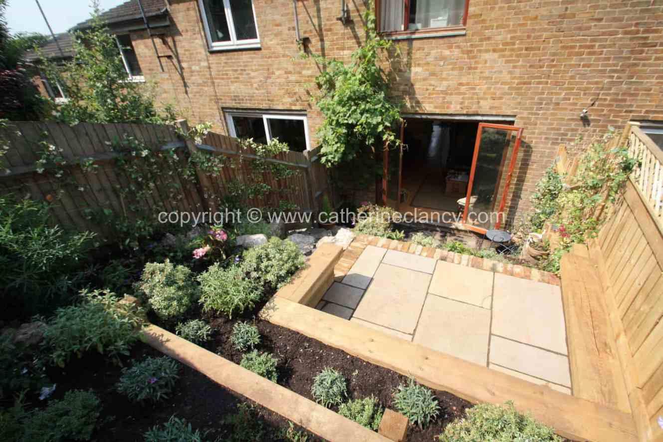 greenwich-terraced-garden-11