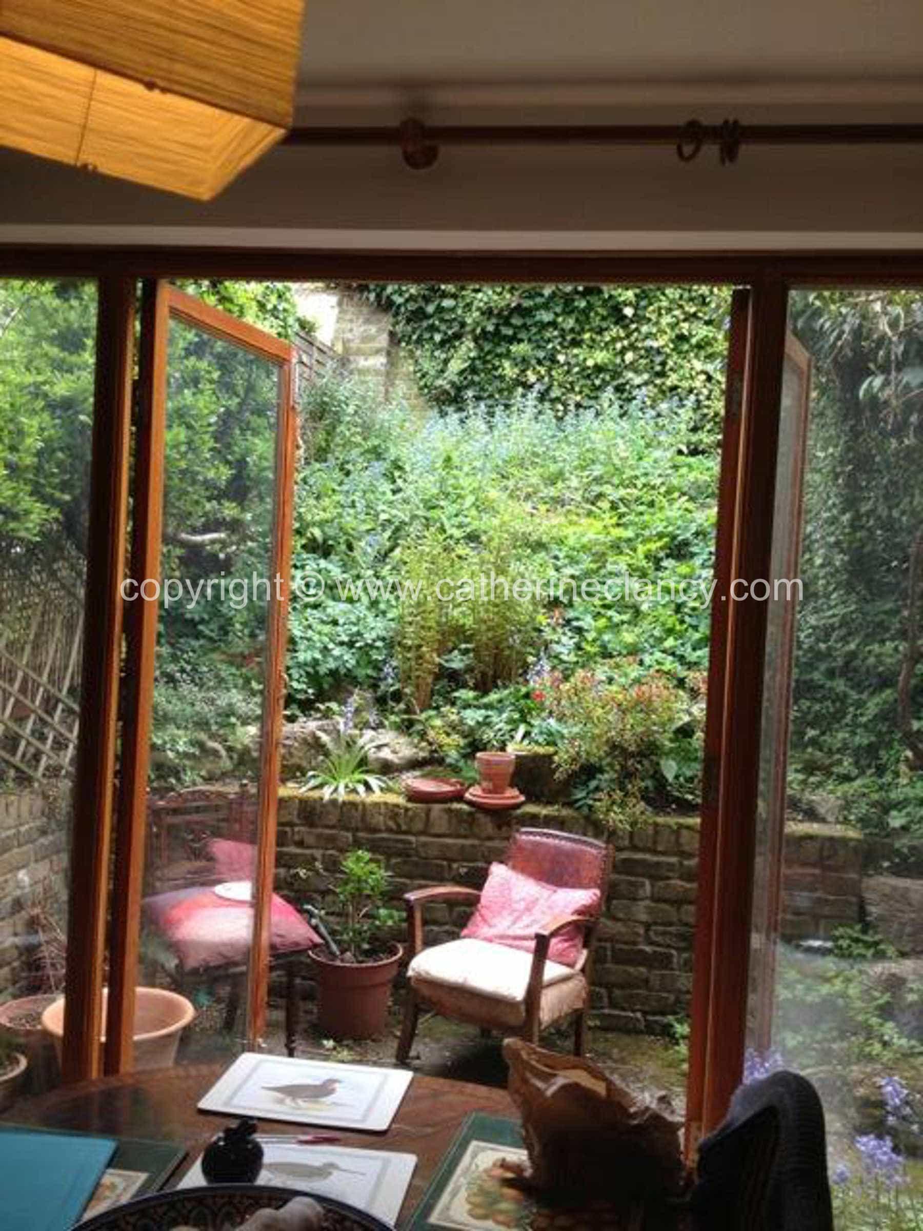 greenwich-terraced-garden-3
