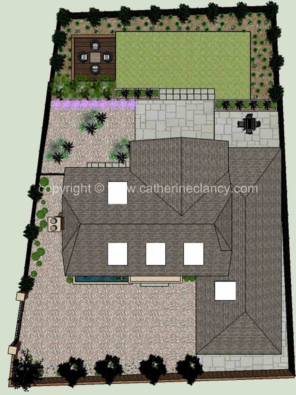 hendon-grand-design-garden-10