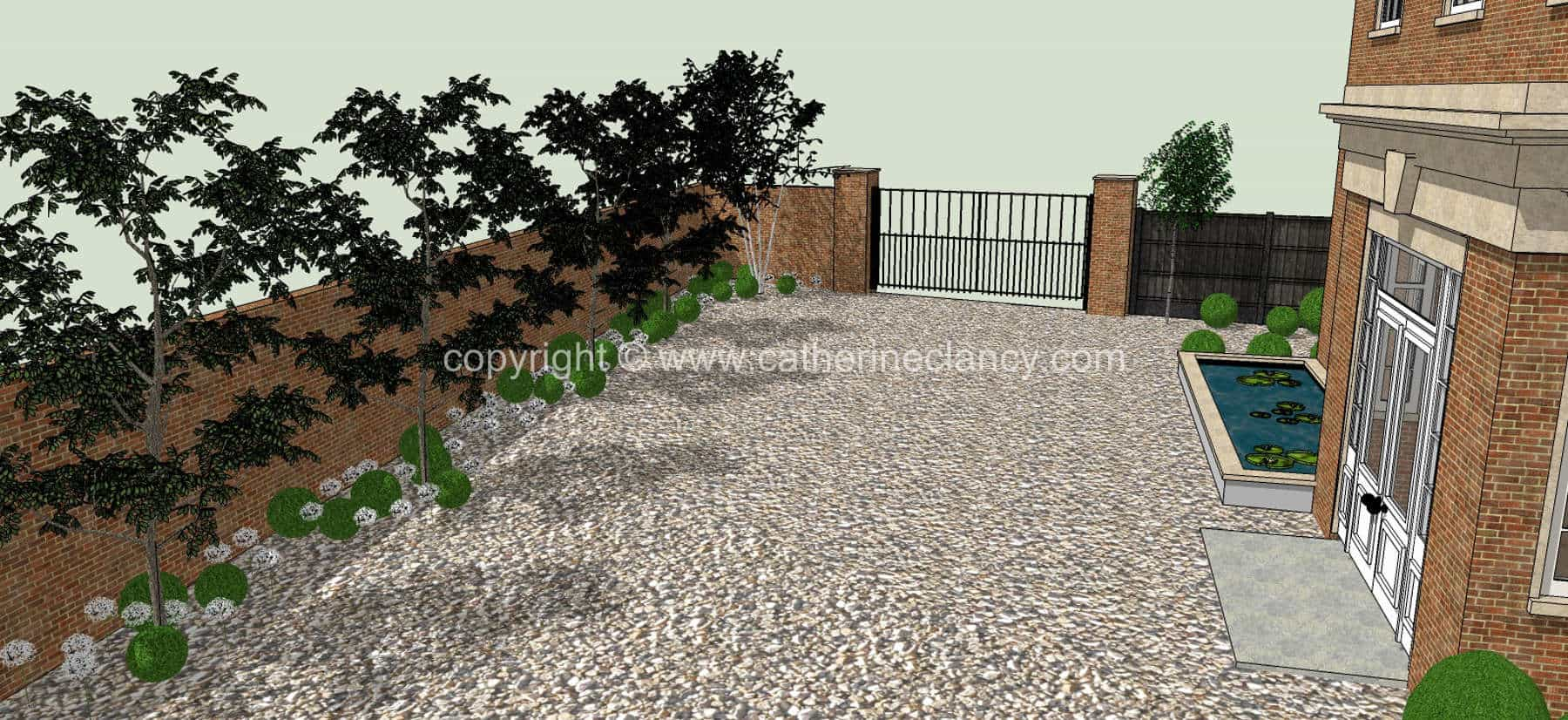 hendon-grand-design-garden-11
