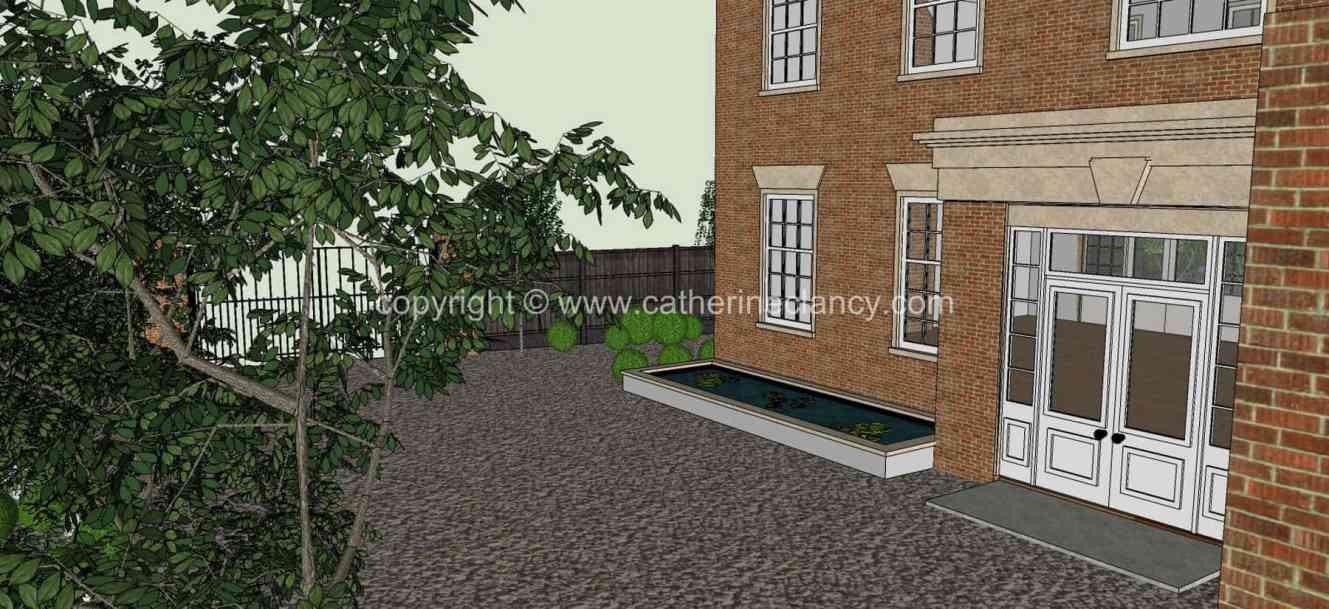 hendon-grand-design-garden-16
