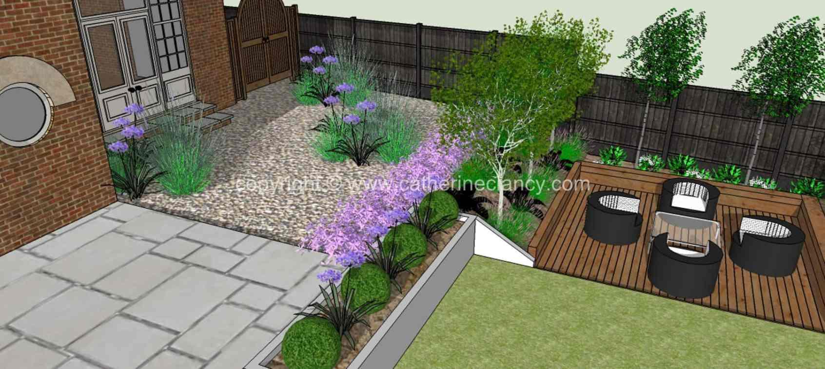 hendon-grand-design-garden-3