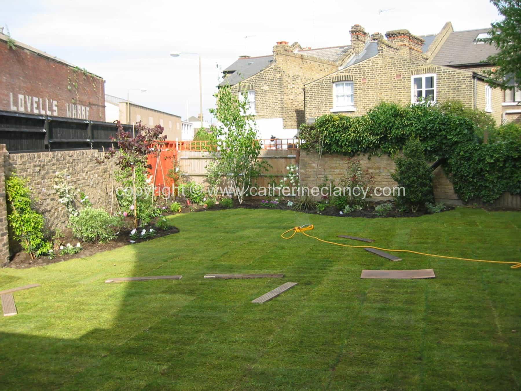 historic-riverside-garden-10