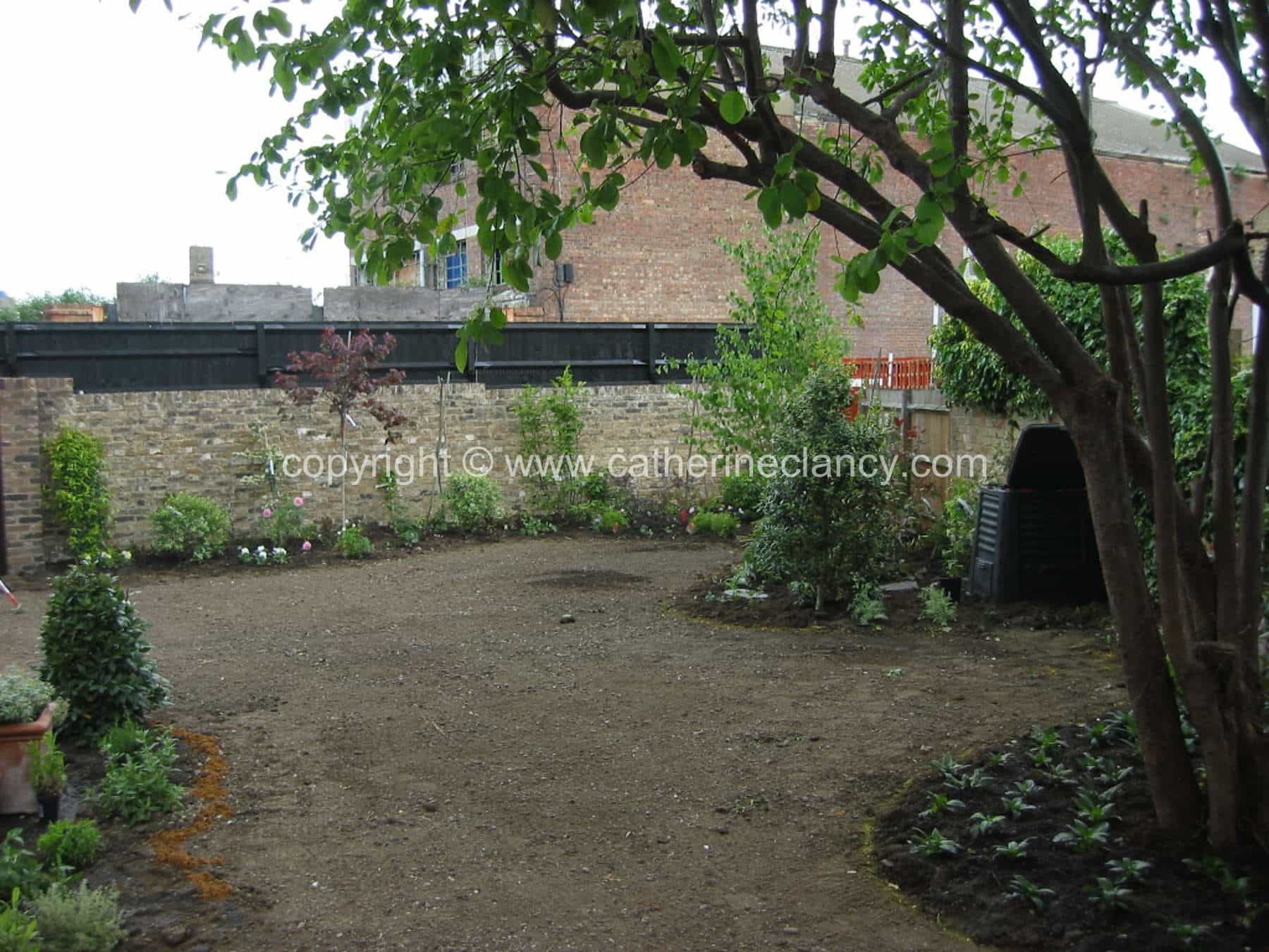 historic-riverside-garden-12