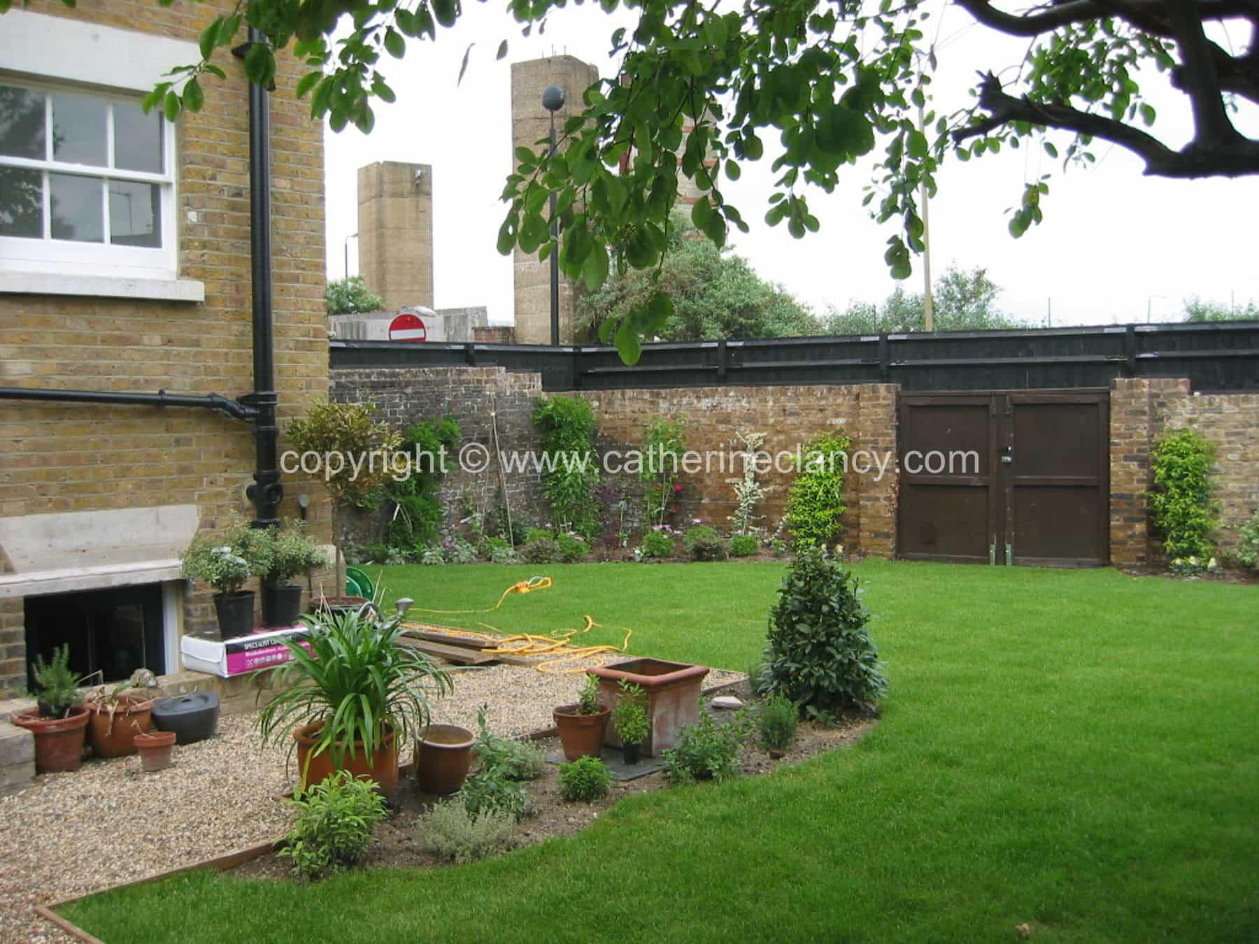 historic-riverside-garden-9