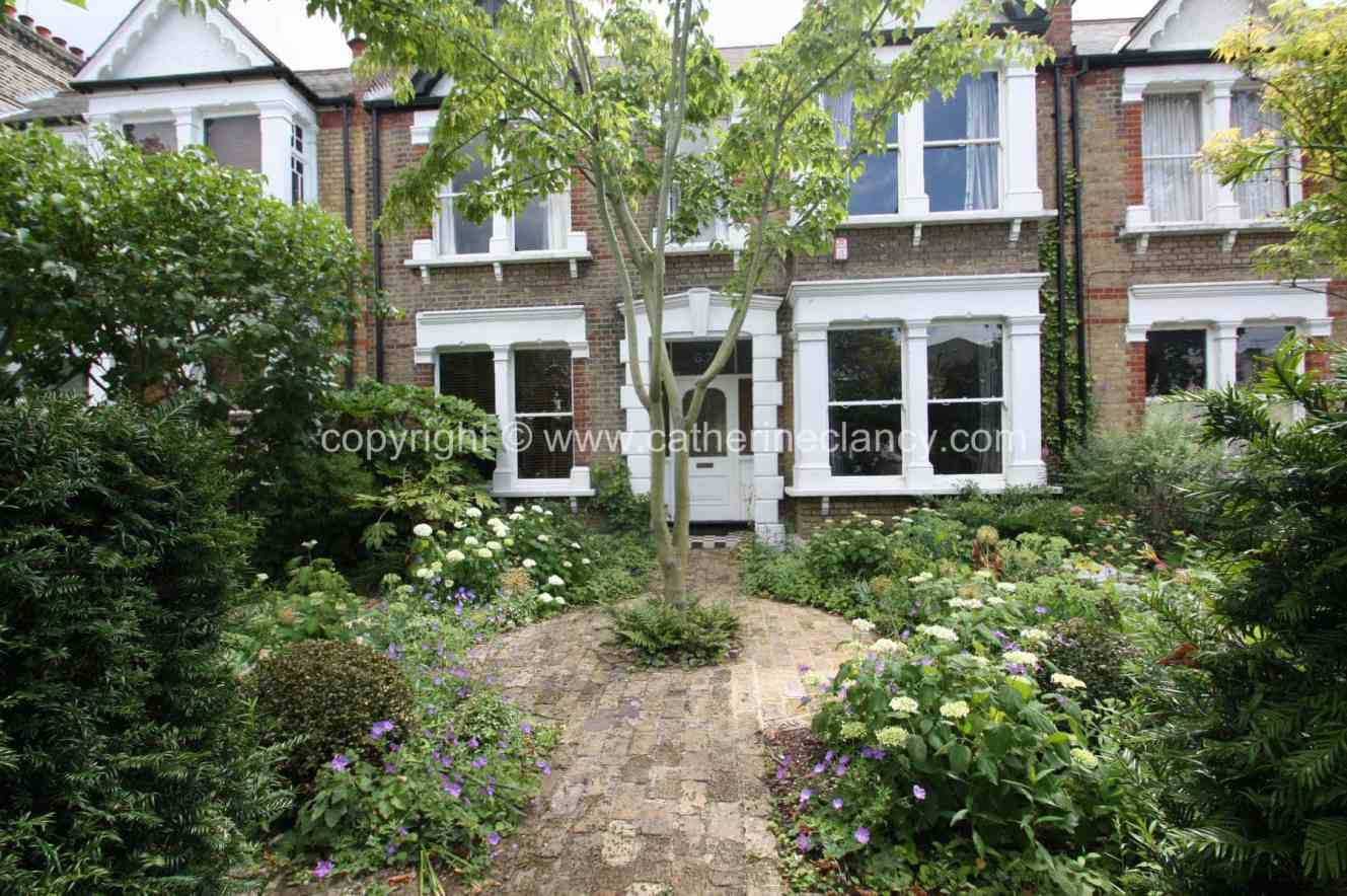 suds-compliant-front-garden-2
