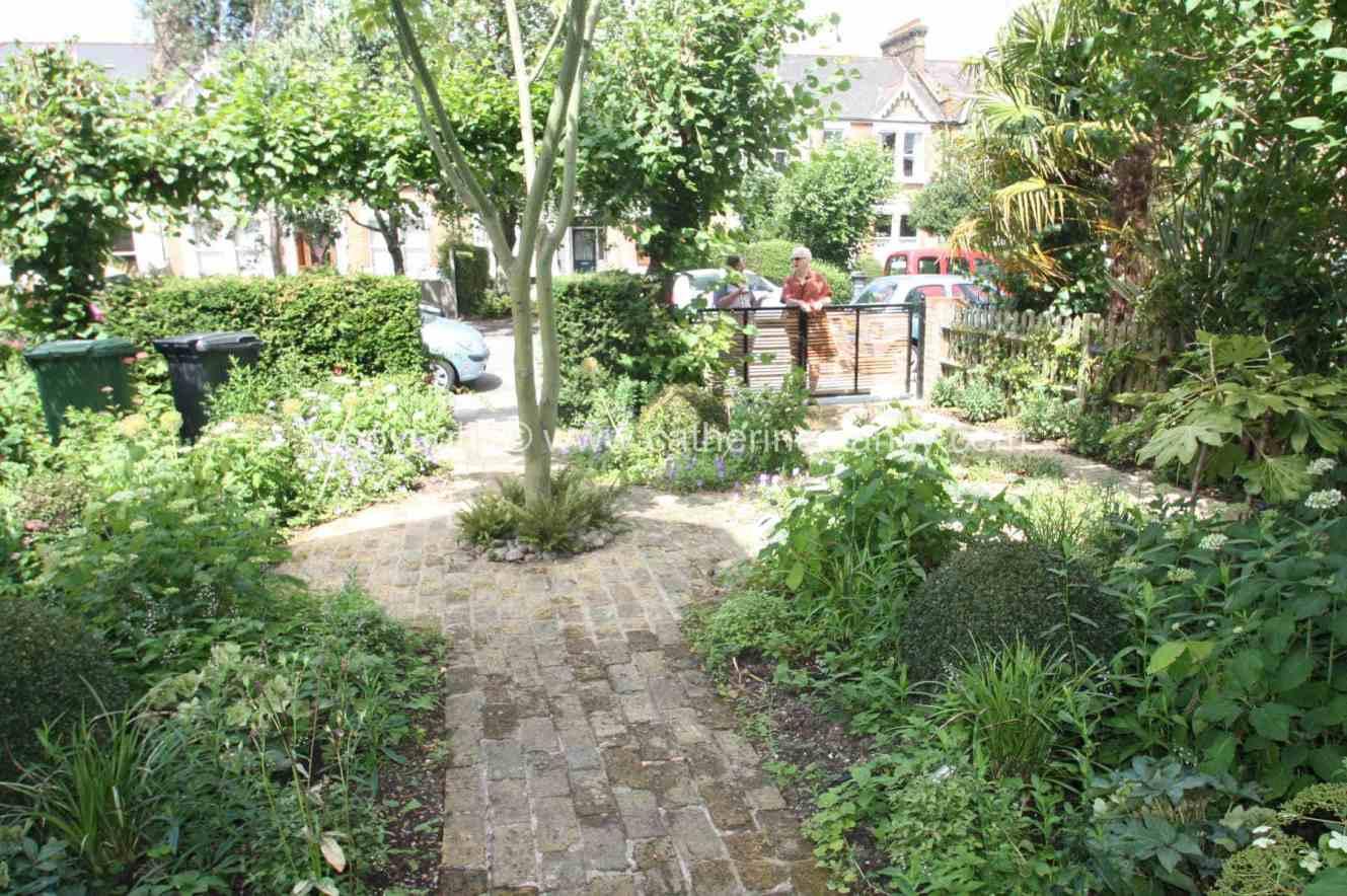 suds-compliant-front-garden-3