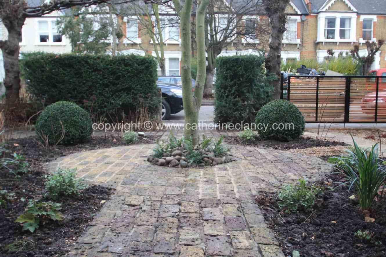 suds-compliant-front-garden-7