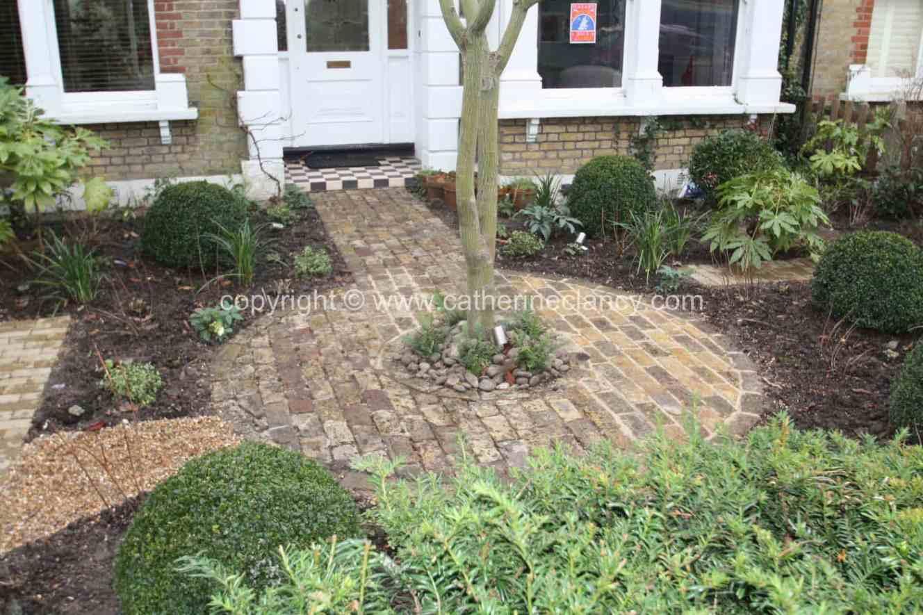 suds-compliant-front-garden-9