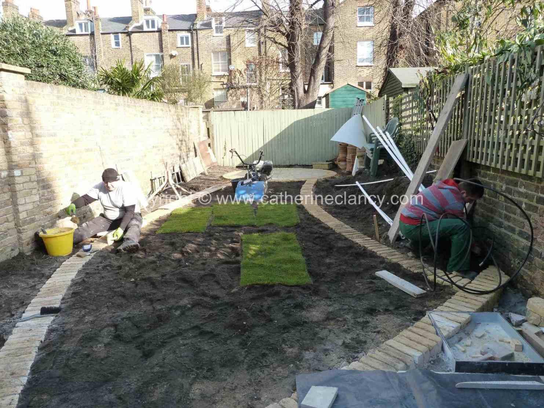 victorian-north-facing-garden-15