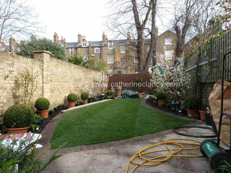 victorian-north-facing-garden-16
