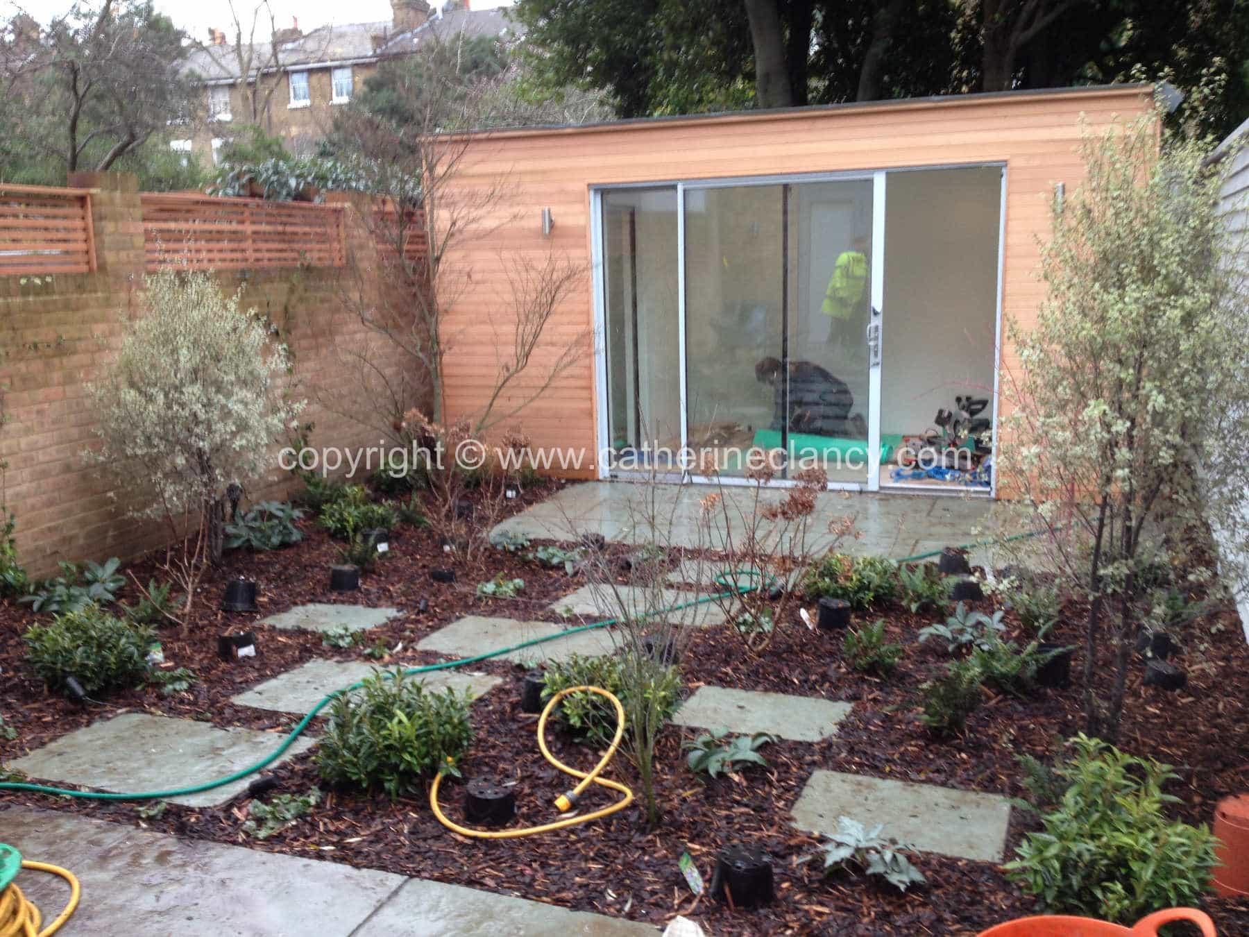 artist-studio-garden-10