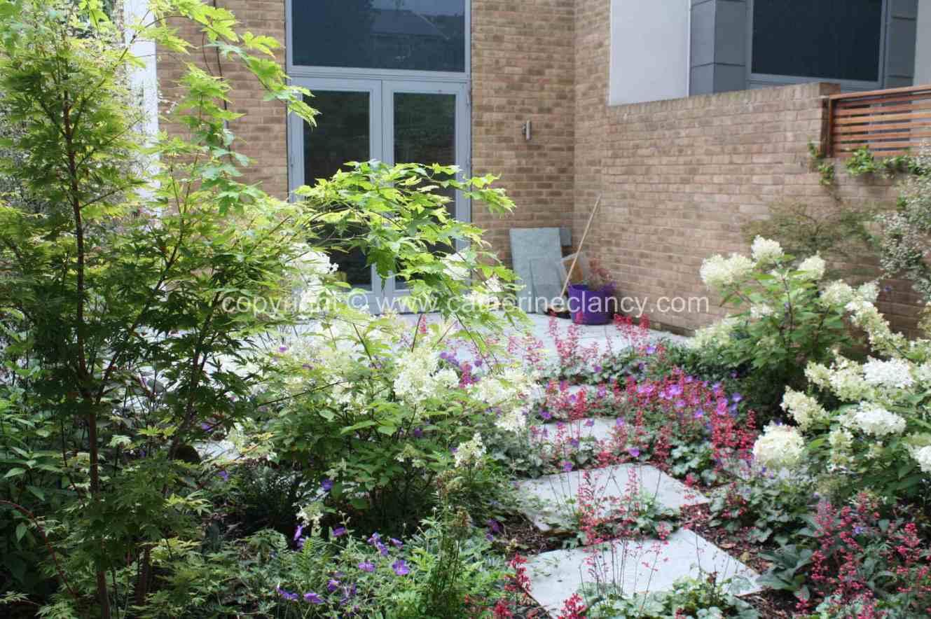 artist-studio-garden-3