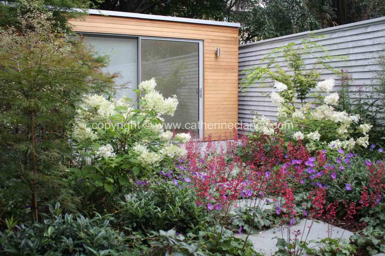 artist-studio-garden-6