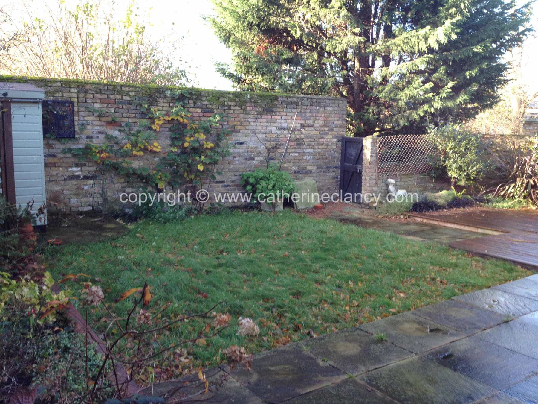 blackheath-courtyard-12