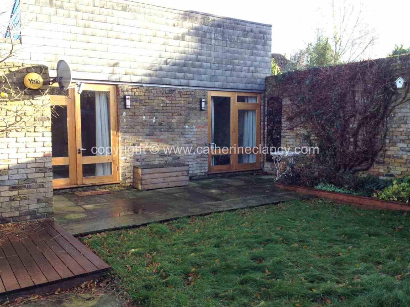 blackheath-courtyard-13
