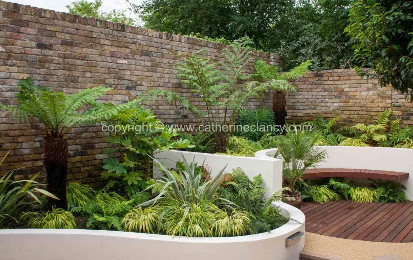 blackheath-courtyard-2
