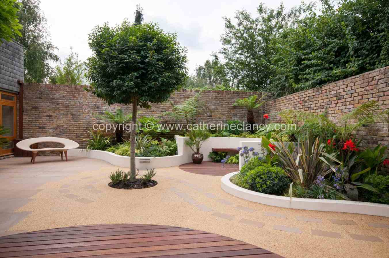 blackheath-courtyard-3