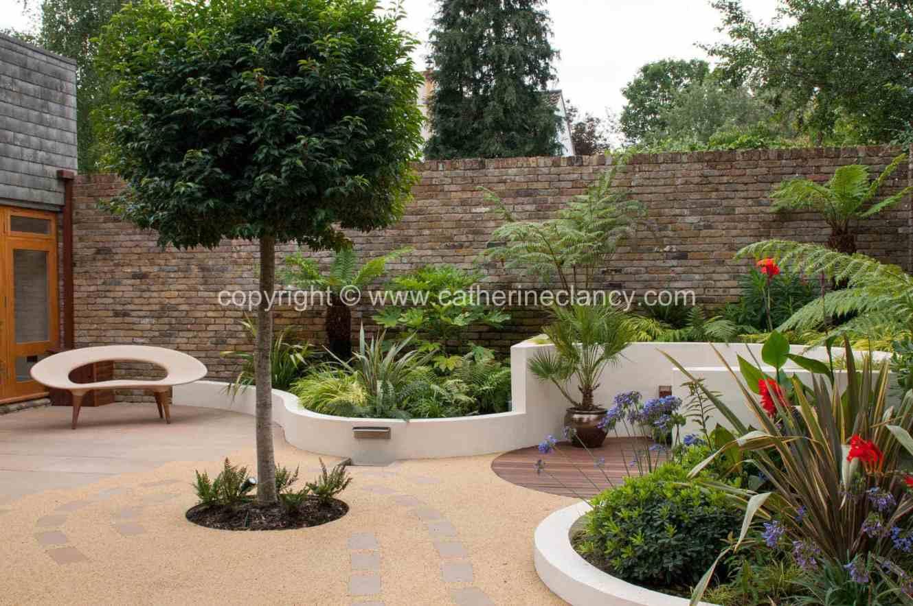blackheath-courtyard-6