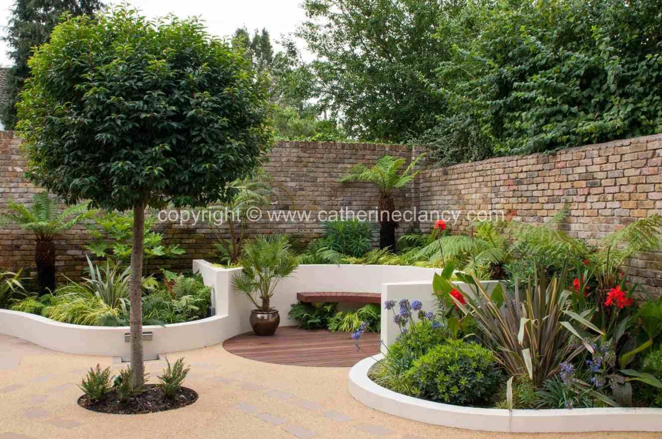 blackheath-courtyard-8