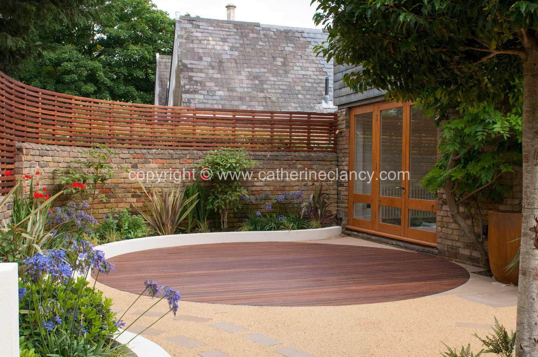 blackheath-courtyard-9