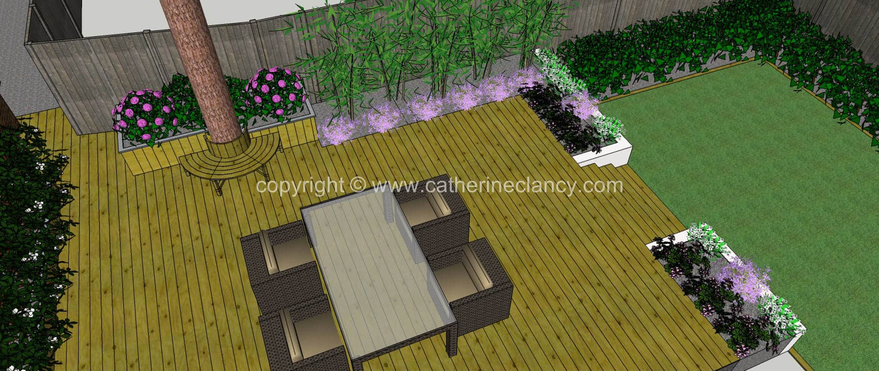 blackheath-deck-garden-10