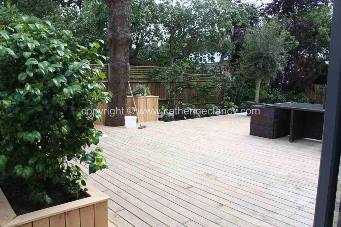 blackheath-deck-garden-6