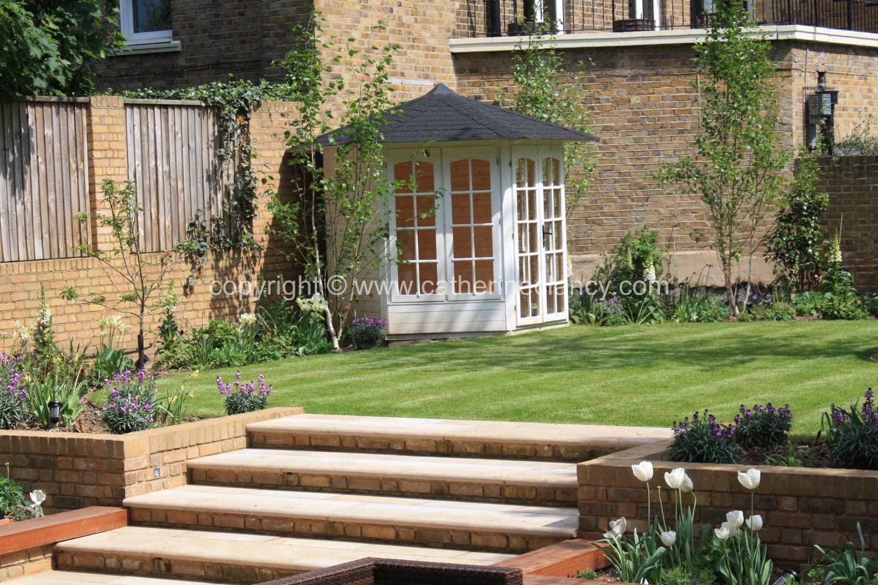 blackheath-family-garden-1
