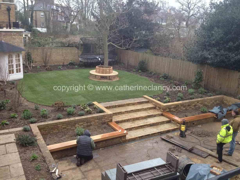 blackheath-family-garden-6