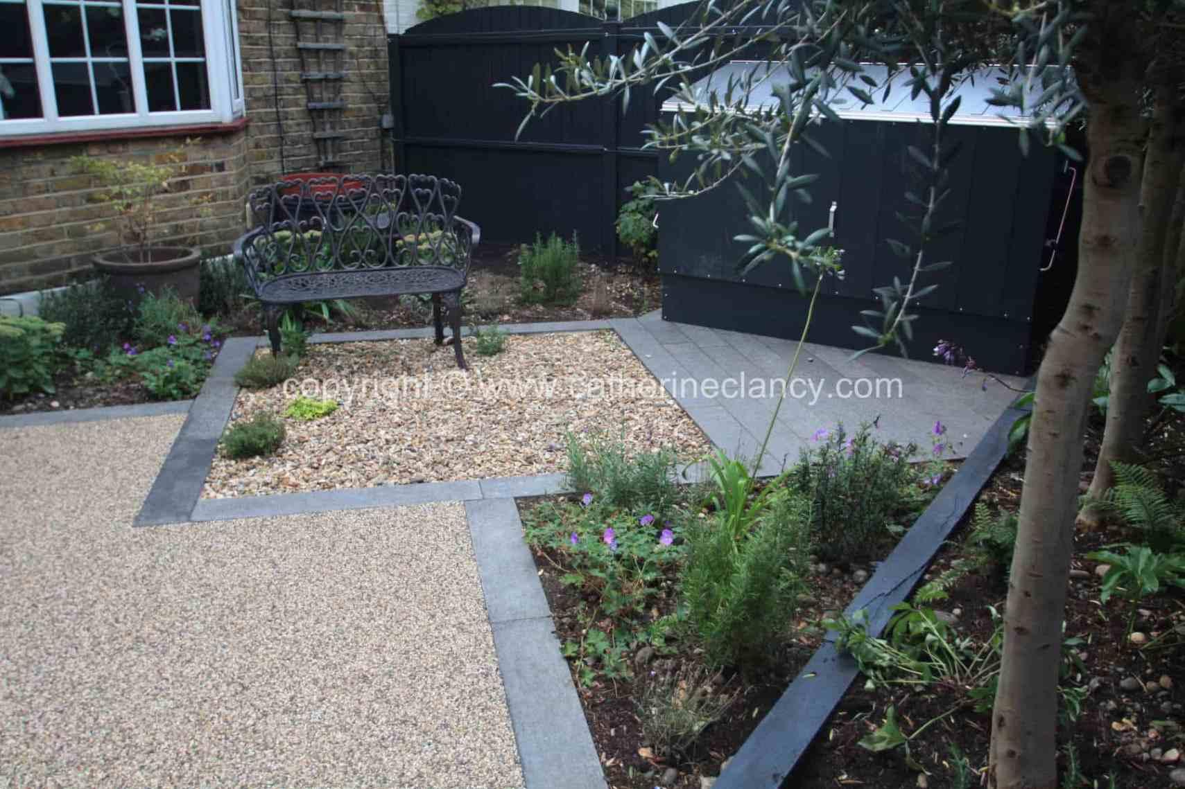 contemporary-front-garden-3
