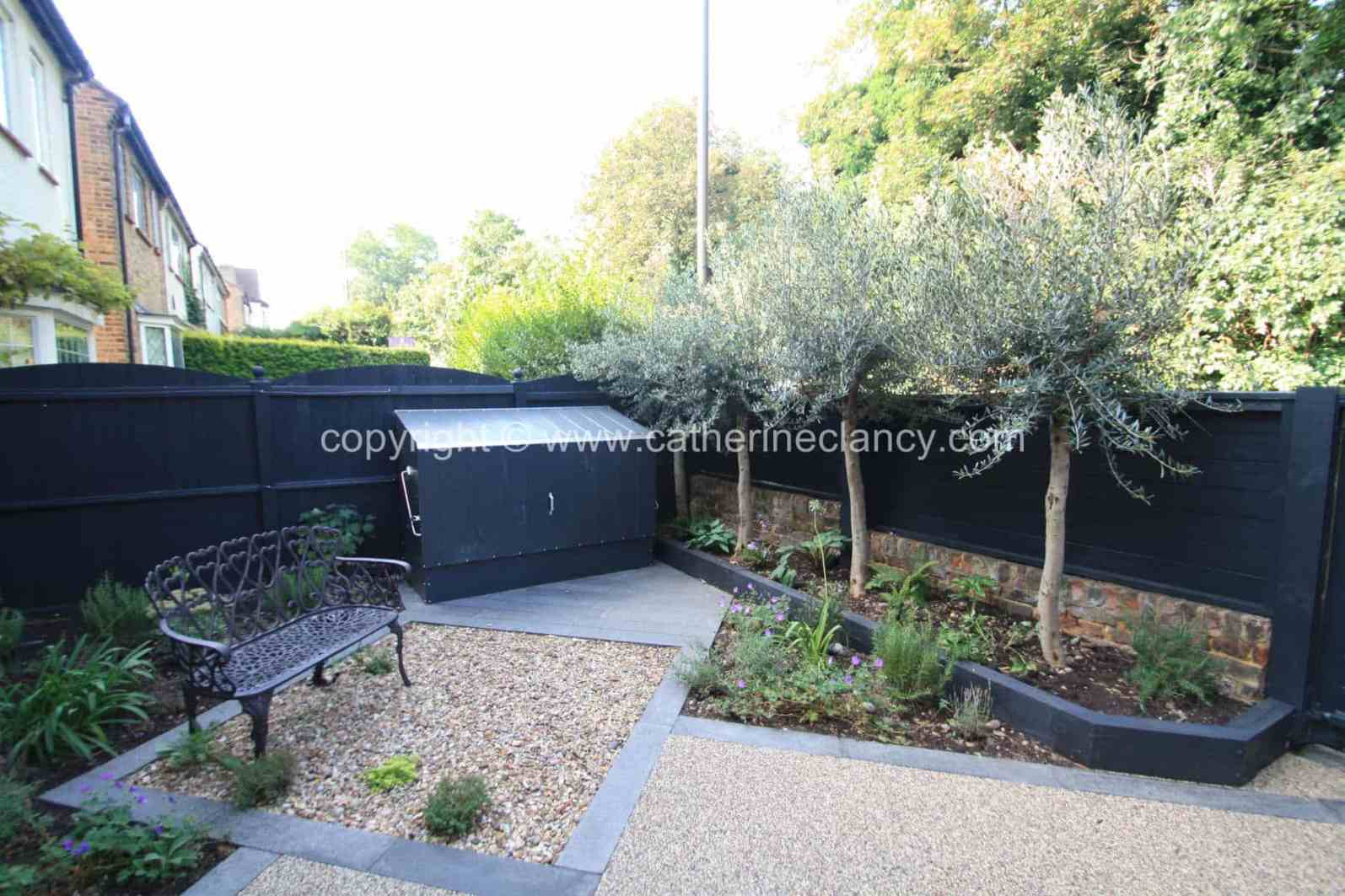 contemporary-front-garden-4