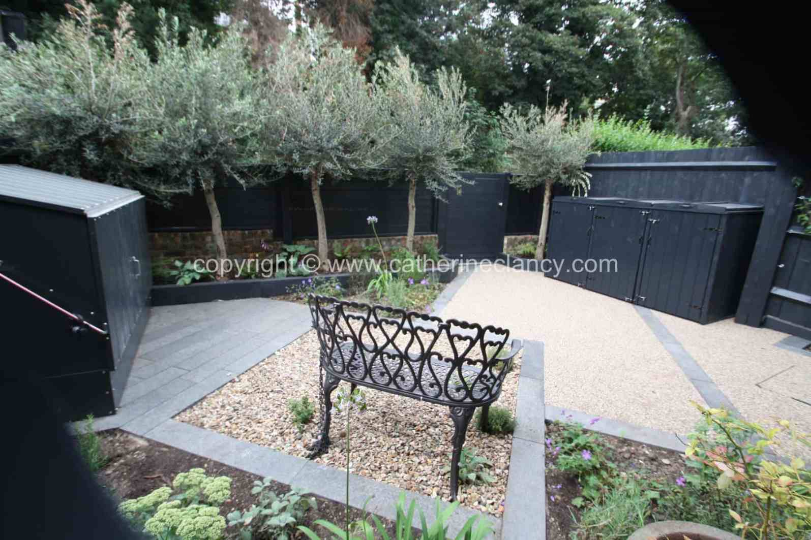 contemporary-front-garden-5
