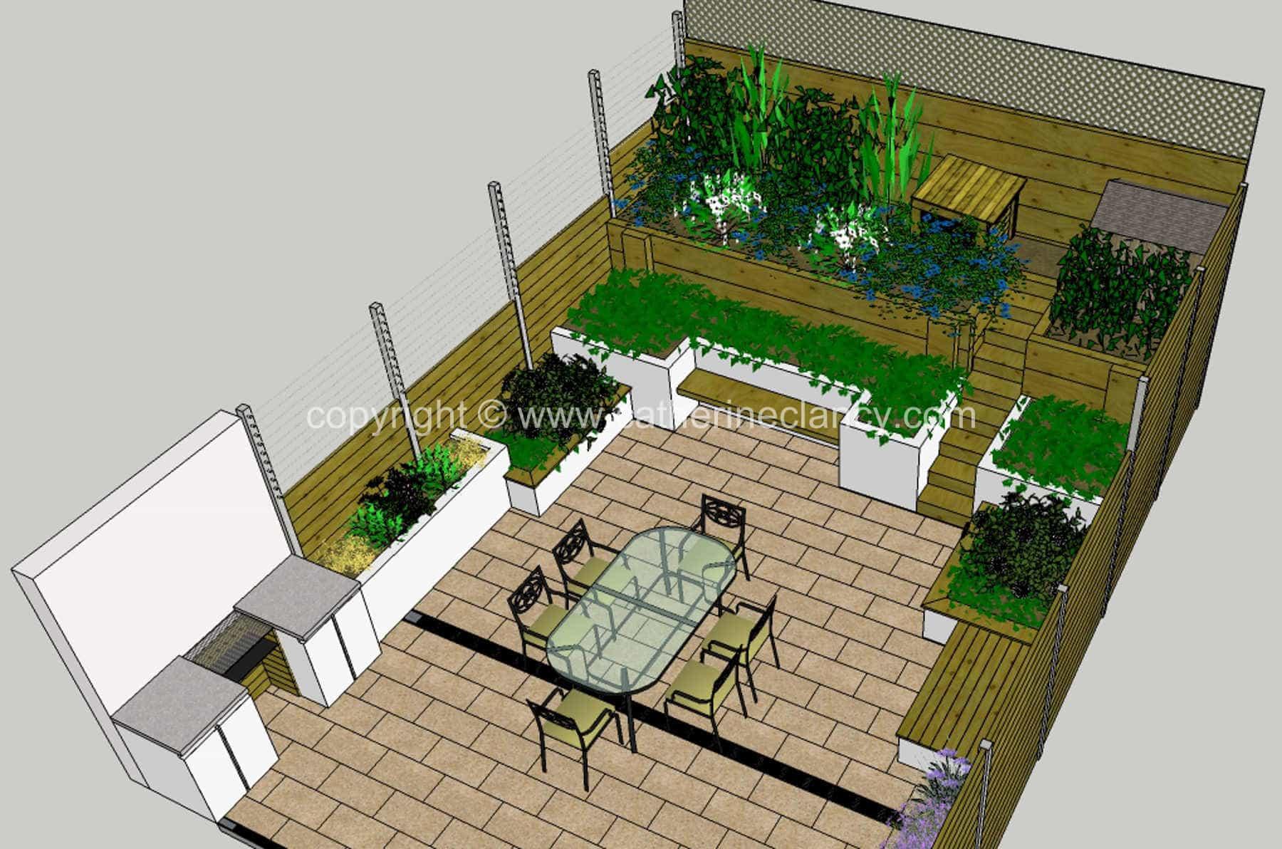 kitchen-garden-11