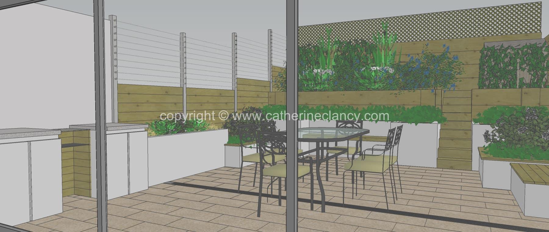 kitchen-garden-9