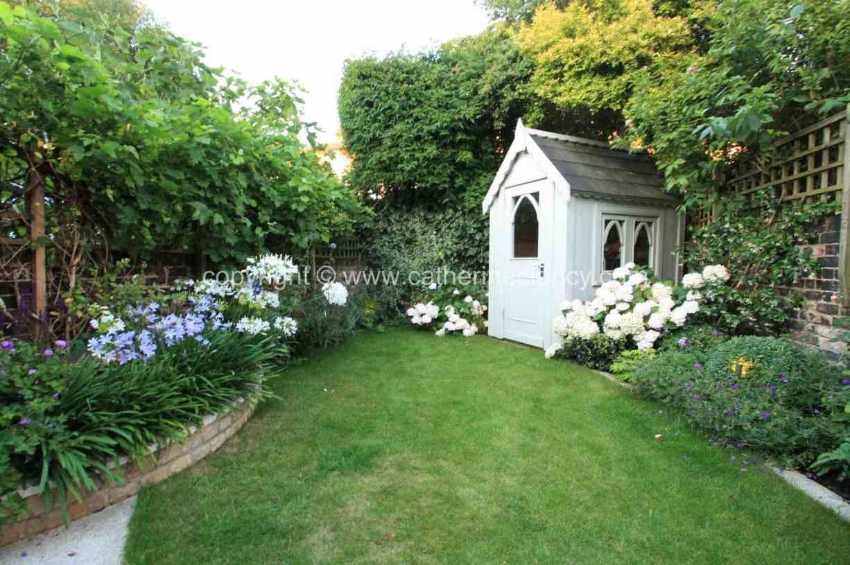 long-thin-terraced-garden-6