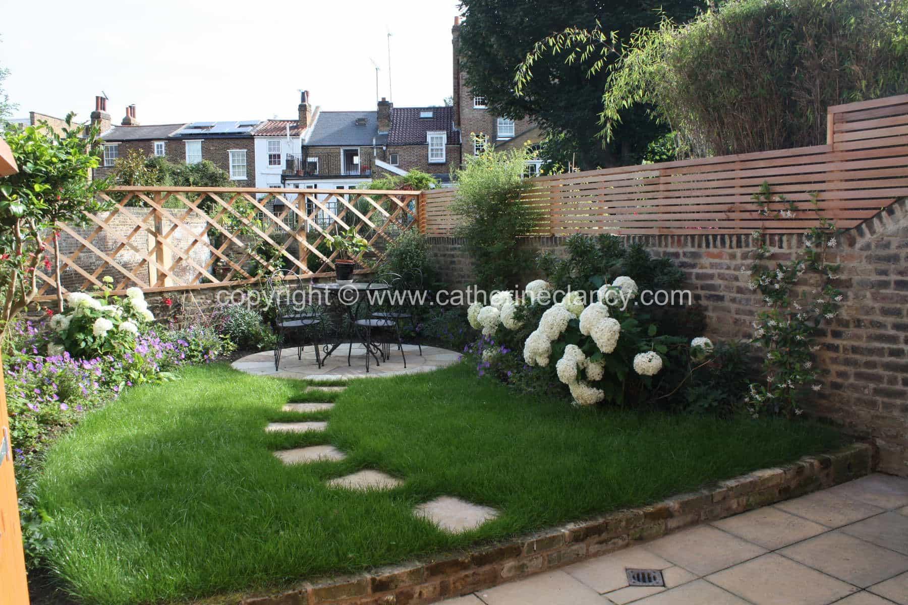 west-greenwich-garden-1