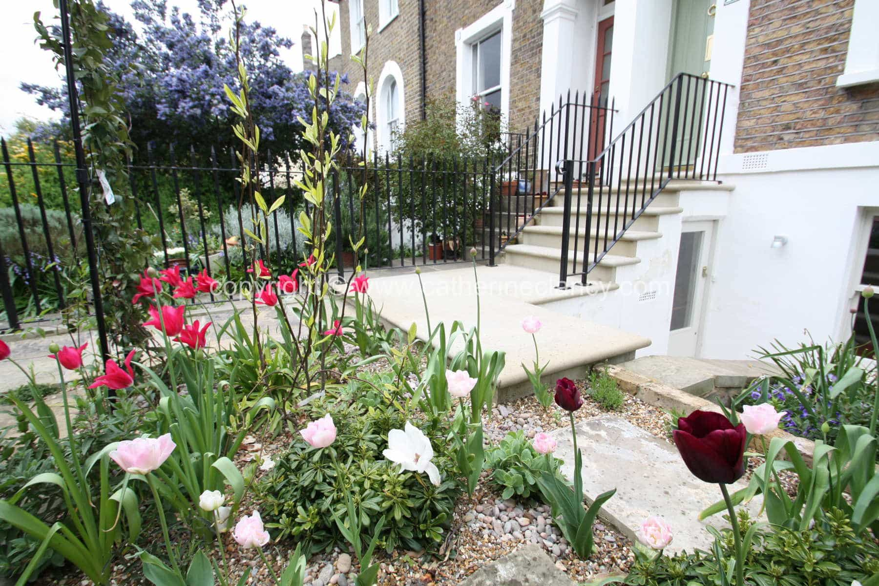 west-greenwich-gravel-garden-1