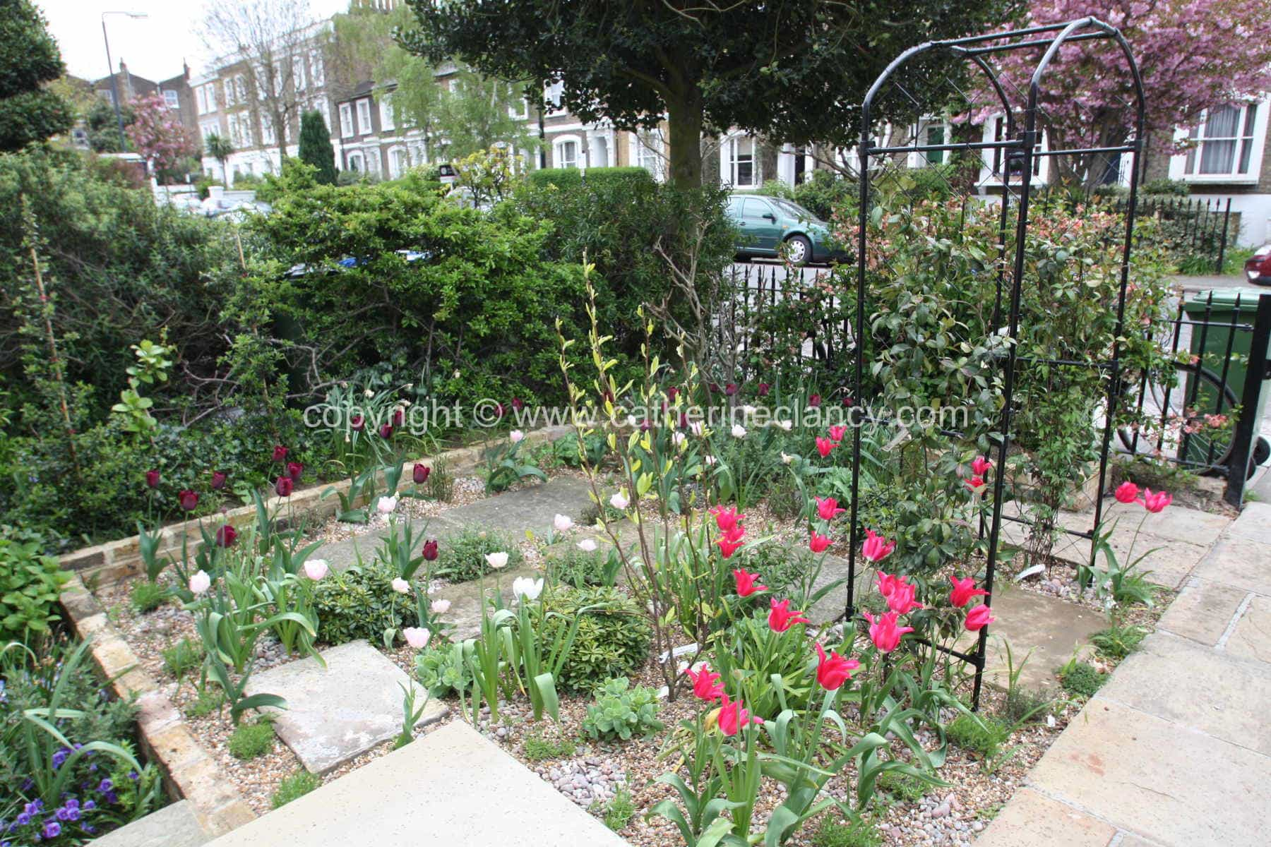 west-greenwich-gravel-garden-11