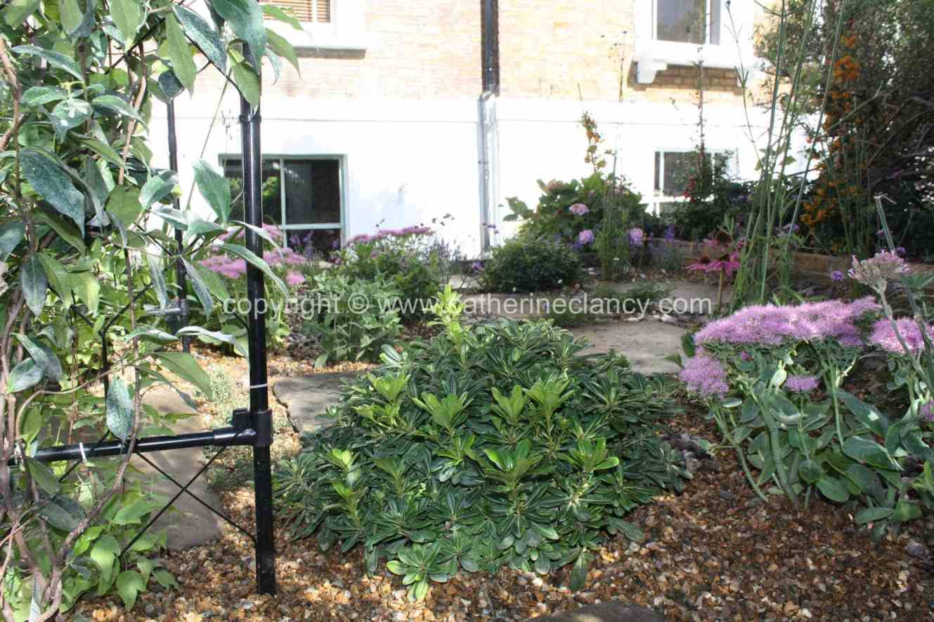 west-greenwich-gravel-garden-4