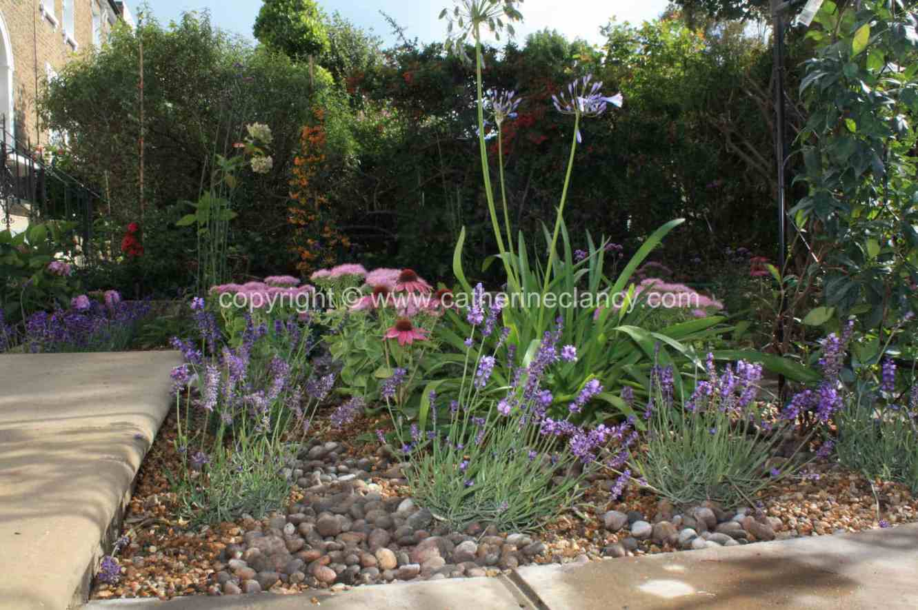 west-greenwich-gravel-garden-5
