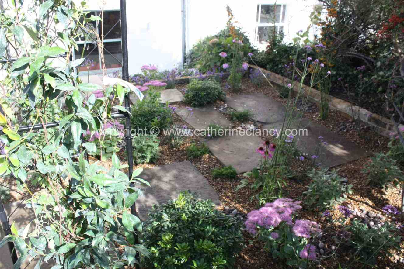 west-greenwich-gravel-garden-6
