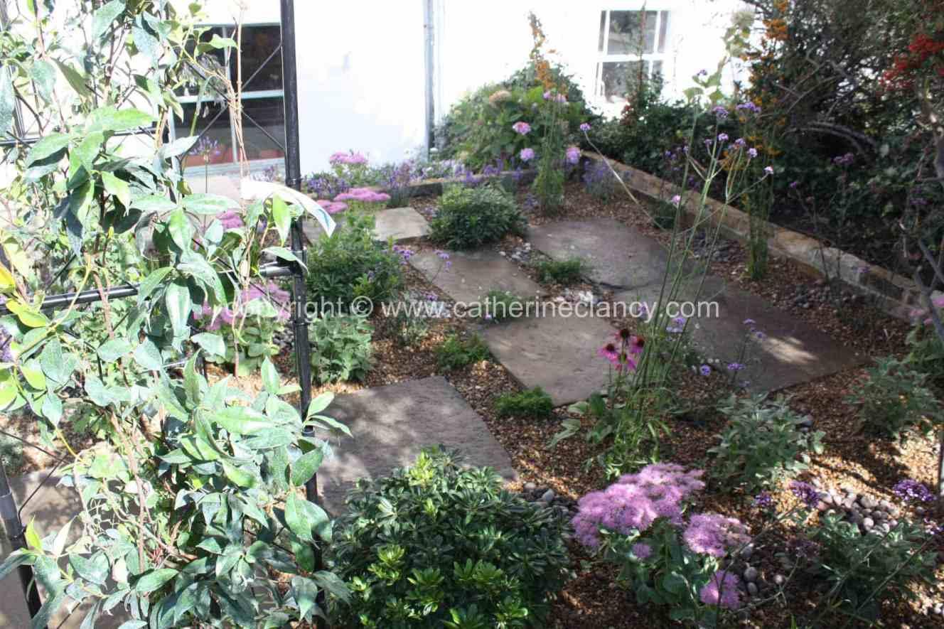 west-greenwich-gravel-garden-6
