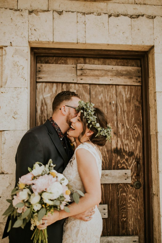 Donie & Cece Winter Park Wedding Photographer-465