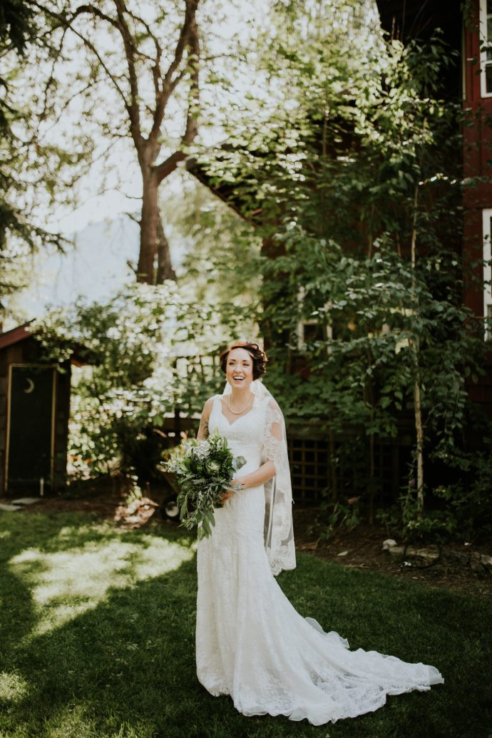 rachel-and-patrick-seattle-washington-wedding-photographer-203