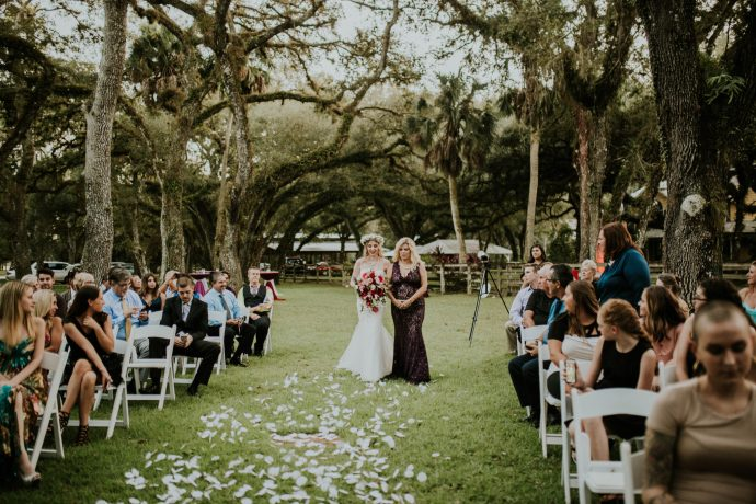 florida-wedding-photographer-cait-kye-220