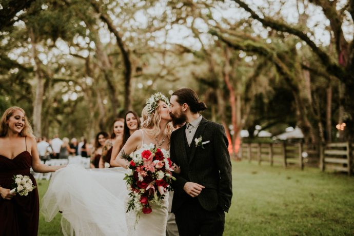 florida-wedding-photographer-cait-kye-276