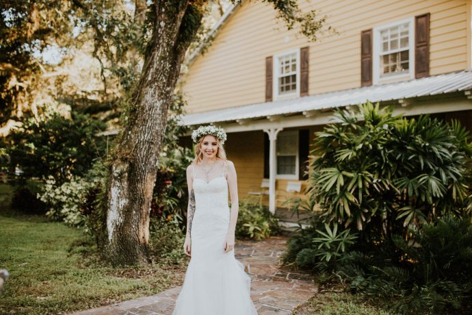 florida-wedding-photographer-cait-kye-30